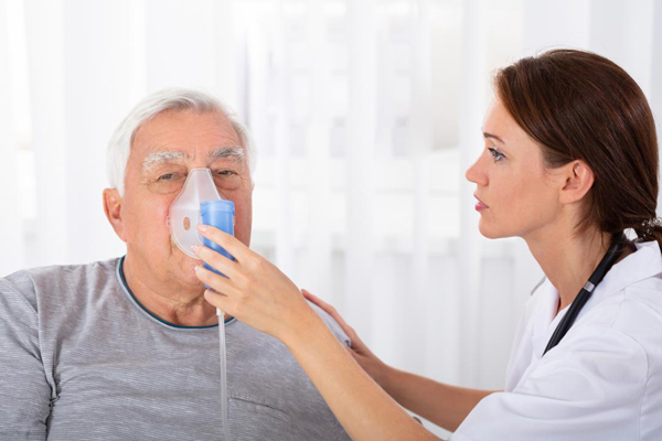 COPD is associated with higher COVID-19 mortality: Risk factors and Prevention