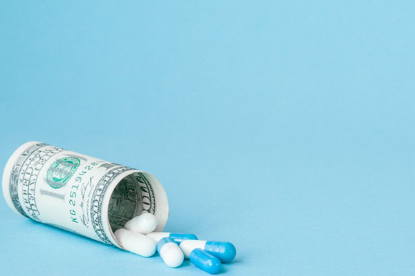 Why Prescription Drugs Are Cheaper In Other Countries Than U.S.?