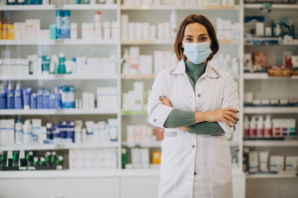 How to Find a Genuine Online Pharmacy?