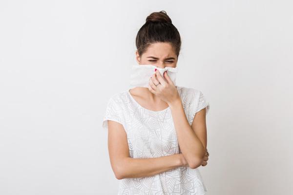 Understanding the Different Types of Influenza