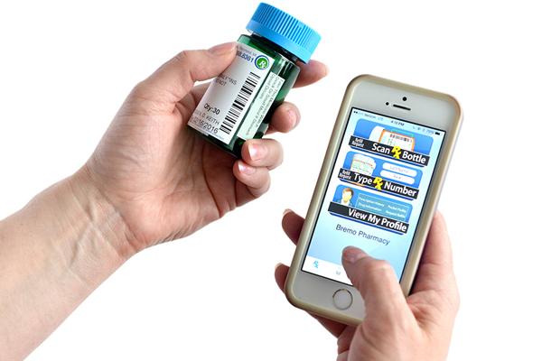 How Is COVID-19 Affecting Prescription Fills?
