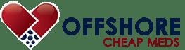 Offshore Cheap Meds