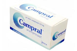 Campral
